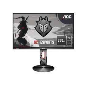 monitor-aoc-245-gaming-g2590px-1920-x-1080-full-hd-1080ptn400-cdm100011-mshdmi-altavoces