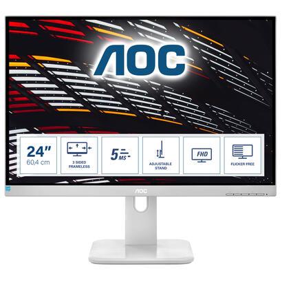 monitor-aoc-238-24p1gr-1609-dvihdmidpusb-ips-ligr