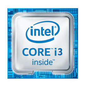 intel-core-i3-6100-pc1151-3mb-cache-37ghz-tray