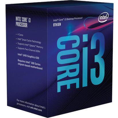 cpu-intel-lga1151-i3-8100-pc1151-6mb-cache-36ghz-tray