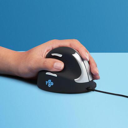 r-go-raton-ergonomico-para-zurdo-medium-rgohele-usb