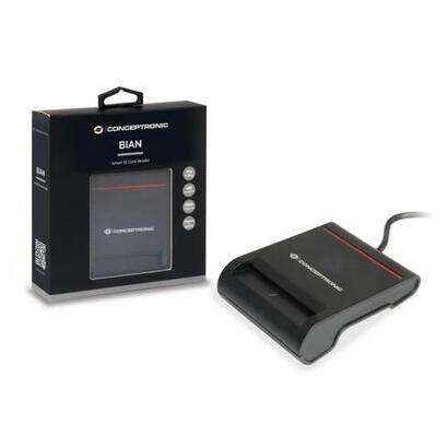 conceptronic-smart-id-lector-dni-usb-20-scr01b