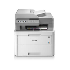 impresora-brother-dcp-l3550cdw-mfc-led-a4-30pmin250blusbwlan