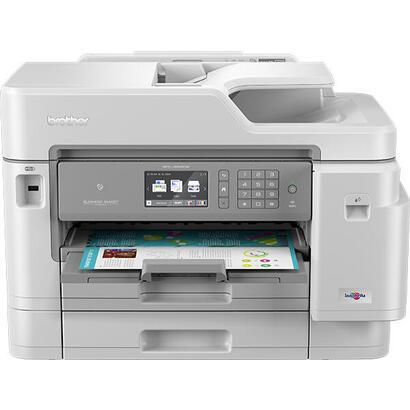 impresora-brother-mfc-j5945dw-mfc-inkfaxa4-2220pmin2x250blusbwlan