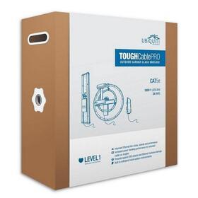 ubiquiti-bobina-tc-pro-tough-cable-level-1-304m