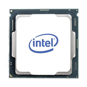 cpu-intel-lga1151-i5-9500f-6x300ghz-9mb-box-no-vga