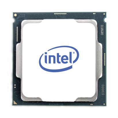 cpu-intel-lga1151-i7-9700f-8x300ghz12mb-box-no-vga