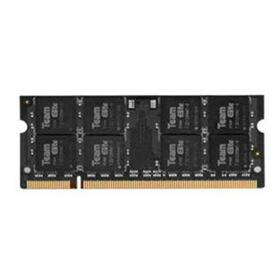 team-group-memoria-sodimm-ddr4-4gb-2400mhz-c16