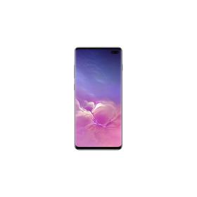 telefono-samsung-galaxy-s10-64-3040x1440-128gb-8-gb-dualsim-prism-black