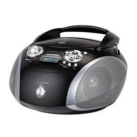 grundig-rcd-1445-radio-cd-con-usb-negro-y-plata