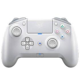 mando-raiju-tournament-edition-mercury-white-razer-game-keypad-razer-raiju-tournament-edit-mercury-rz06-02610300-r3g1