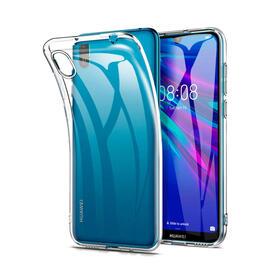 jc-funda-silicona-transparente-ultrafina-huawei-y5-2019
