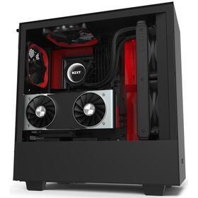 nzxt-caja-semitorre-h510i-led-rgb-negrorojo