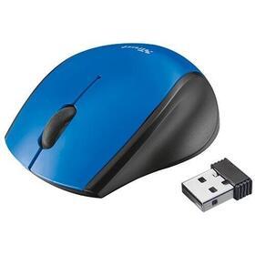 trust-raton-micro-inalambrico-oni-alcance-8m-ambidiestro-nano-usb-color-azul