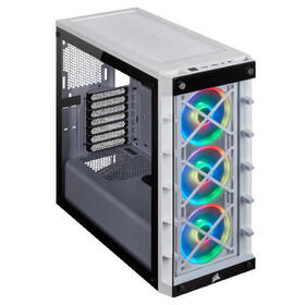caja-mid-tower-cristal-templado-blanca-corsair-caja-corsair-crystal-465x-rgb-mid-tower-cristal-templado-blanca-cc-9011189-ww