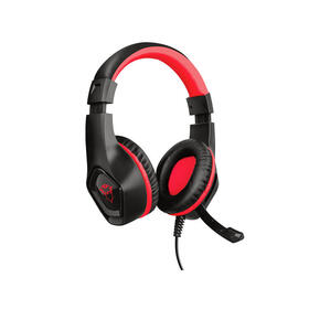 auricular-gaming-gxt404r-rana-trust-pctabletnintendo-switch