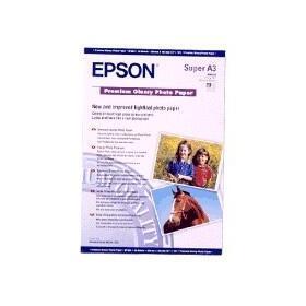 papel-epson-s041316-premiun-glossy-photo-a3-20-hojas-250g
