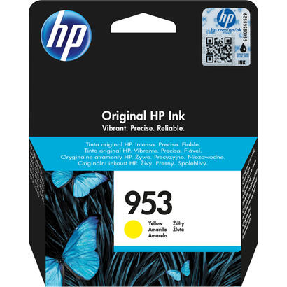 tinta-original-hp-n953-amarillo-700-paginas-compatible-con-all-in-one-officejet-pro-871087208740-officejet-pro-821087158730