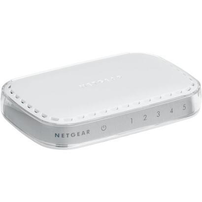 netgear-gs605-400pes-ieee-8021p-ieee-8023-ieee-8023ab-ieee-8023u-ieee-8023x-no-administrado-l2-gigabit-ethernet-101001000-color-