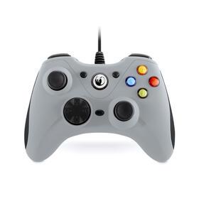 gamepad-nacon-pc-pcgc-100grey-2-joysticks6-botones2-gatilloscrucetacon-cable-pcgc-100grey