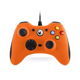 gamepad-nacon-pc-pcgc-100orange-2-joysticks6-botones2-gatilloscrucetacon-cable-pcgc-100orange
