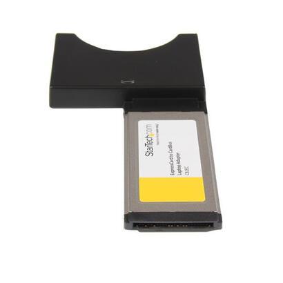 adaptador-pcmcia-expresscard