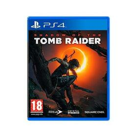 juego-sony-ps4-shadow-of-the-tomb-raider