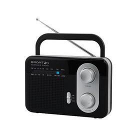 brigmton-bt-250-n-negro-radio-amfm-analogica-portatil-a-red-o-pilas