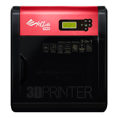 impresora-3d-xyz-da-vinci-pro-3en1-scanner-3d-usb-wifi-opcional-grabador-laser-permite-filamentos-de-terceros-abs-y-pla-objeto20