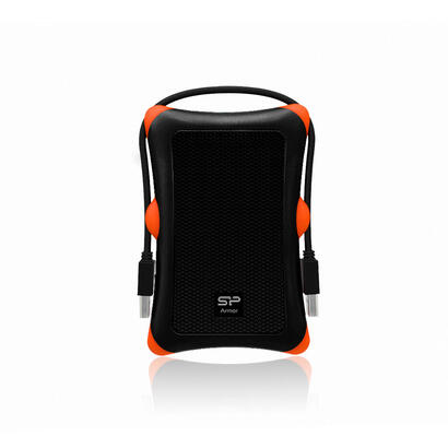 silicon-power-hd-externo-a30-2tb-25-usb-31-antigolpes