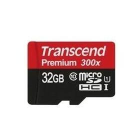 transcend-micro-sd-32gb-sd-uhs-i-clase-10-300x-sdhc