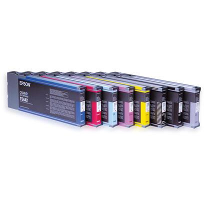 epson-tinta-original-negro-claro-220ml-stylus-pro9600760040004000c8