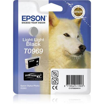epson-tinta-original-gris-claro-stylus-photo-r2880-t0969
