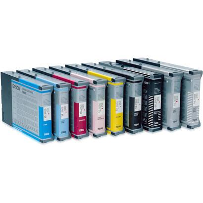 epson-tinta-original-magenta-220ml-stylus-pro44504400