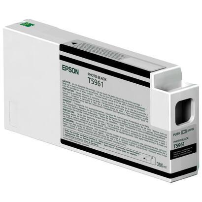 epson-tinta-original-negro-foto-350ml-stylus-pro7900990077007890wt79009890