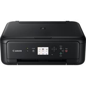 impresora-canon-pixma-ts5150-multifuncion-wifi-1368ipm-duplex-res-4800x1200-ppp-scan-1200x2400-doble-alimentador-papel-usb-bt-ca