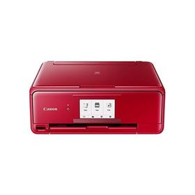 canon-impresora-pixma-ts8152-multifuncion-wifi-roja