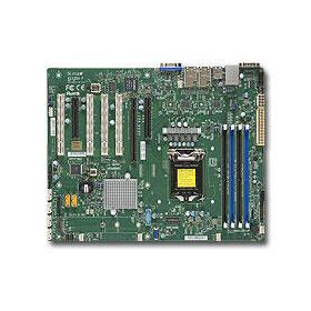 supermicro-x11ssa-f-socket-1151