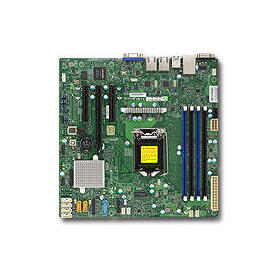 supermicro-x11ssl-f-o-socket-1151-micro-atx