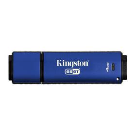 kingston-datatraveler-vault-privacy-30-anti-virusunidad-flash-usbcifrado4-gbusb-30