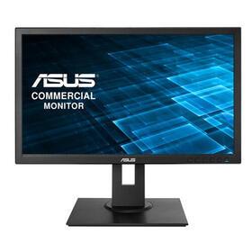 monitor-asus-23-be239qlb-asus-be239qlb-584-cm-23-1920-x-1080-pixeles-full-hd-led-5-ms-negro