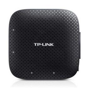 tp-link-hub-portatil-4-puertos-usb-30-uh400-sin-necesidad-de-corriente