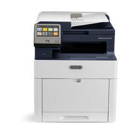 impresora-xerox-multifuncion-laser-color-6515vdni-usb-ethernet-wifi-adf-duplex-fax-toner-106r03473-a