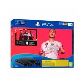 consola-sony-ps4-1tb-negra-fifa-20-2-mandos-ps-plus-14-dias