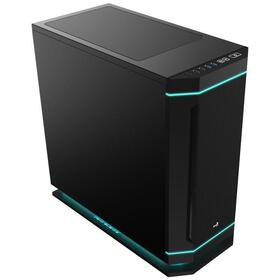 caja-semitorre-aerocool-ds230-2usb30-2usb20-hd-audiomic-cancelacion-pasiva-de-ruido-iluminacion-led-placas-atxmicromini-atx