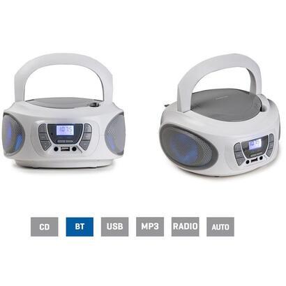 radio-cd-fonestar-boom-one-b-blanco-4w-rms-bluetooth-fm-usbmp3-aux-in-salida-auriculares-efectos-luminosos