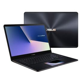 portatil-asus-zenbook-pro-ux580gd-bn033t-i7-8750h-1561-16gb-ssd512gb-nvidiagtx1050-wifi-bt-w10