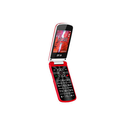 spc-telefono-movil-epic-senior-red-dual-simradio-fm