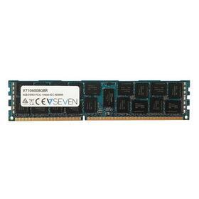 v7-memoria-ddr3-8gb-1333mhz-cl9-135v-ecc