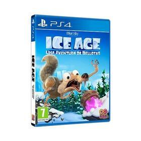 juego-sony-ps4-ice-ageuna-aventura-de-bellotas-ean-5060528031004-iauadpps4